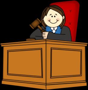 juge-des-tutelles-changement-de-nom-de-famille-patronyme-tribunal-avocat
